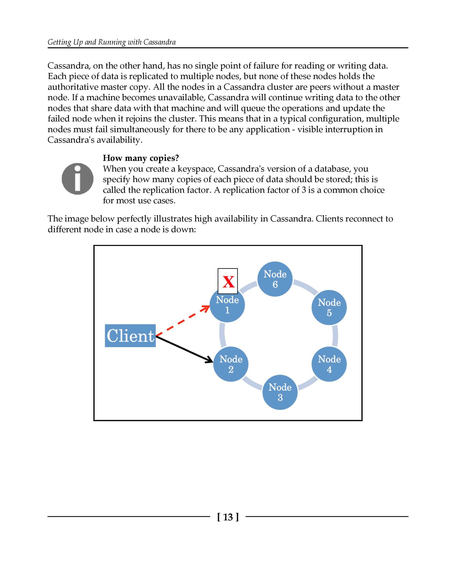 Learning Apache Cassandra  Second Edition-preview-17