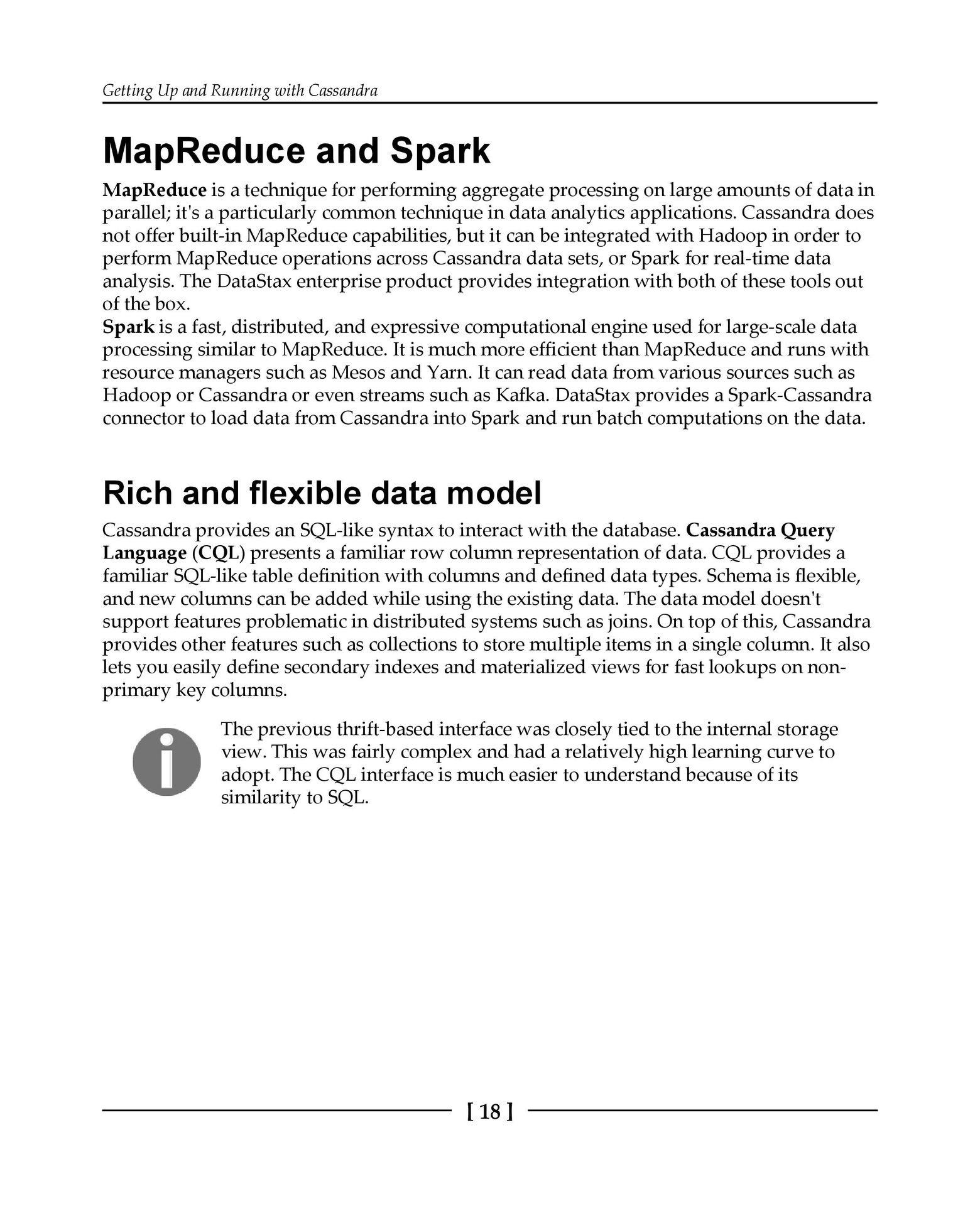 Learning Apache Cassandra  Second Edition-preview-22