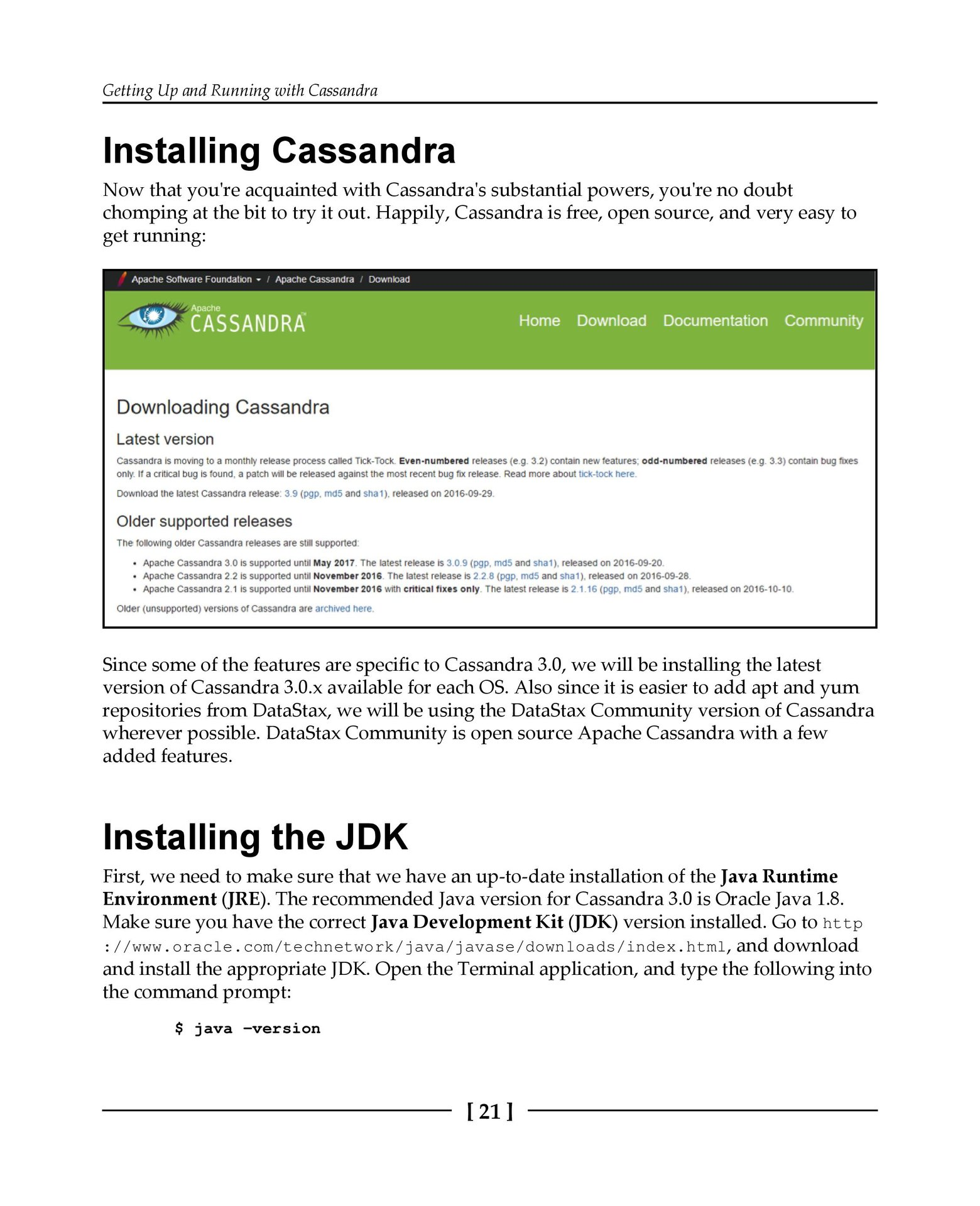 Learning Apache Cassandra  Second Edition-preview-25