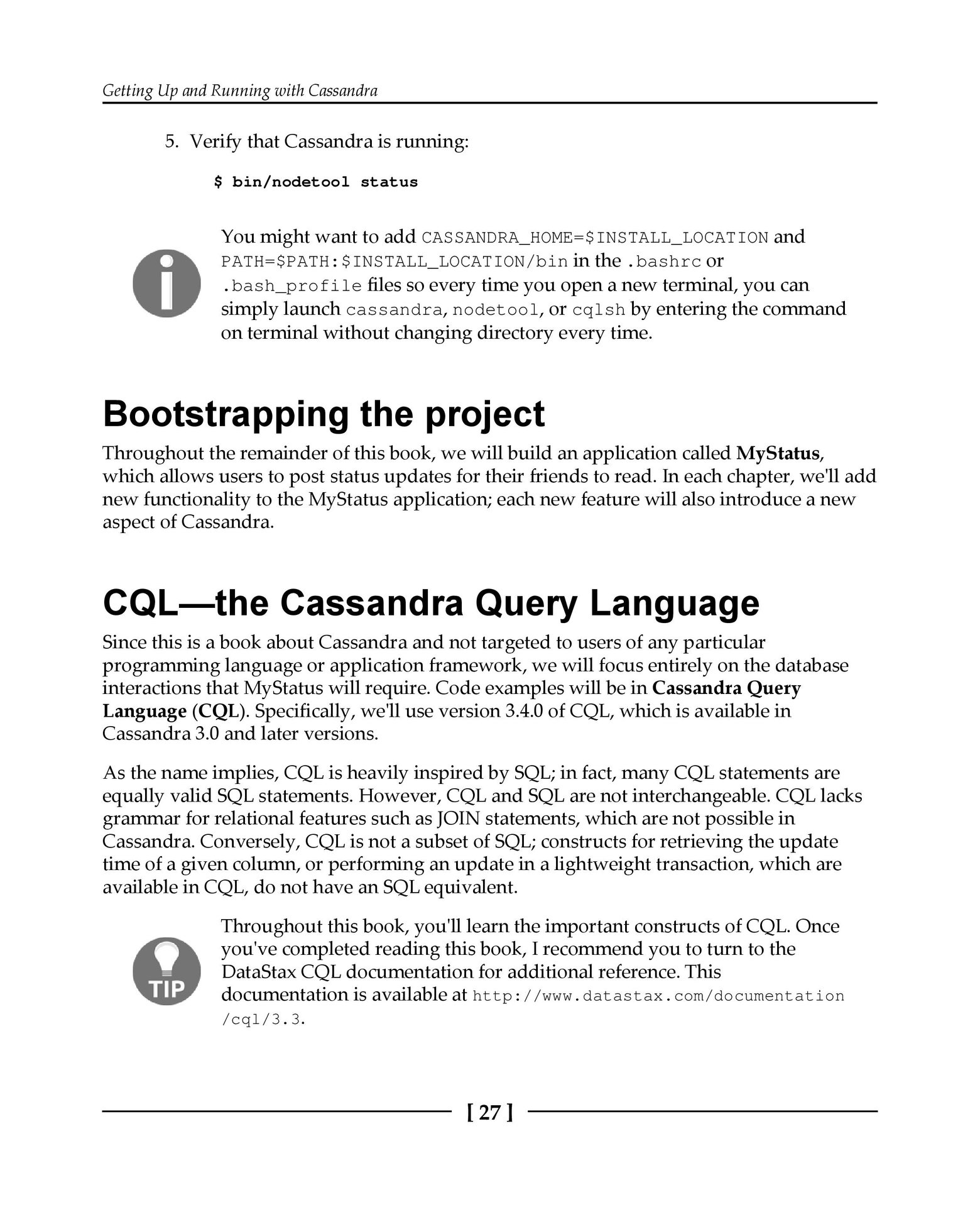 Learning Apache Cassandra  Second Edition-preview-31