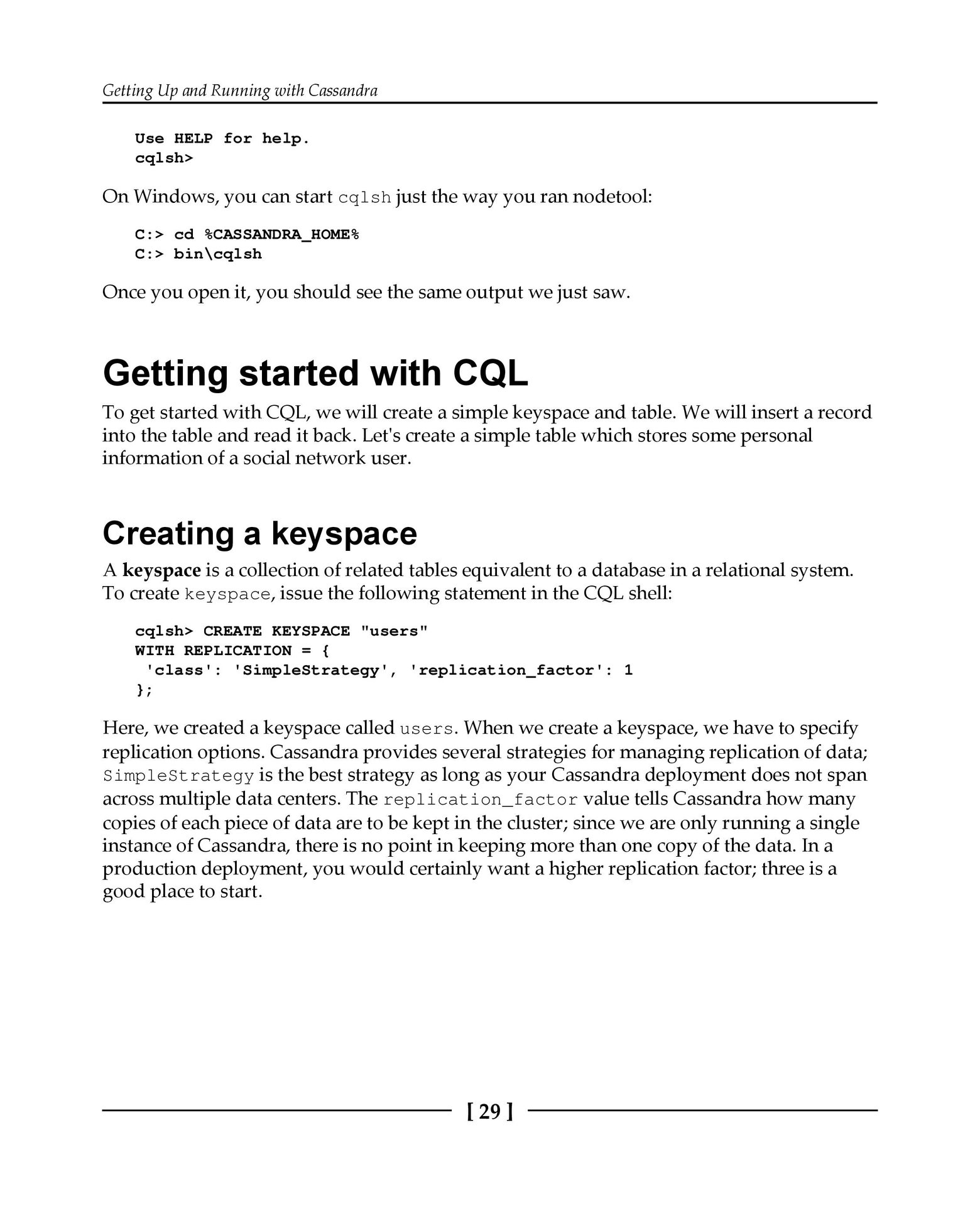 Learning Apache Cassandra  Second Edition-preview-33