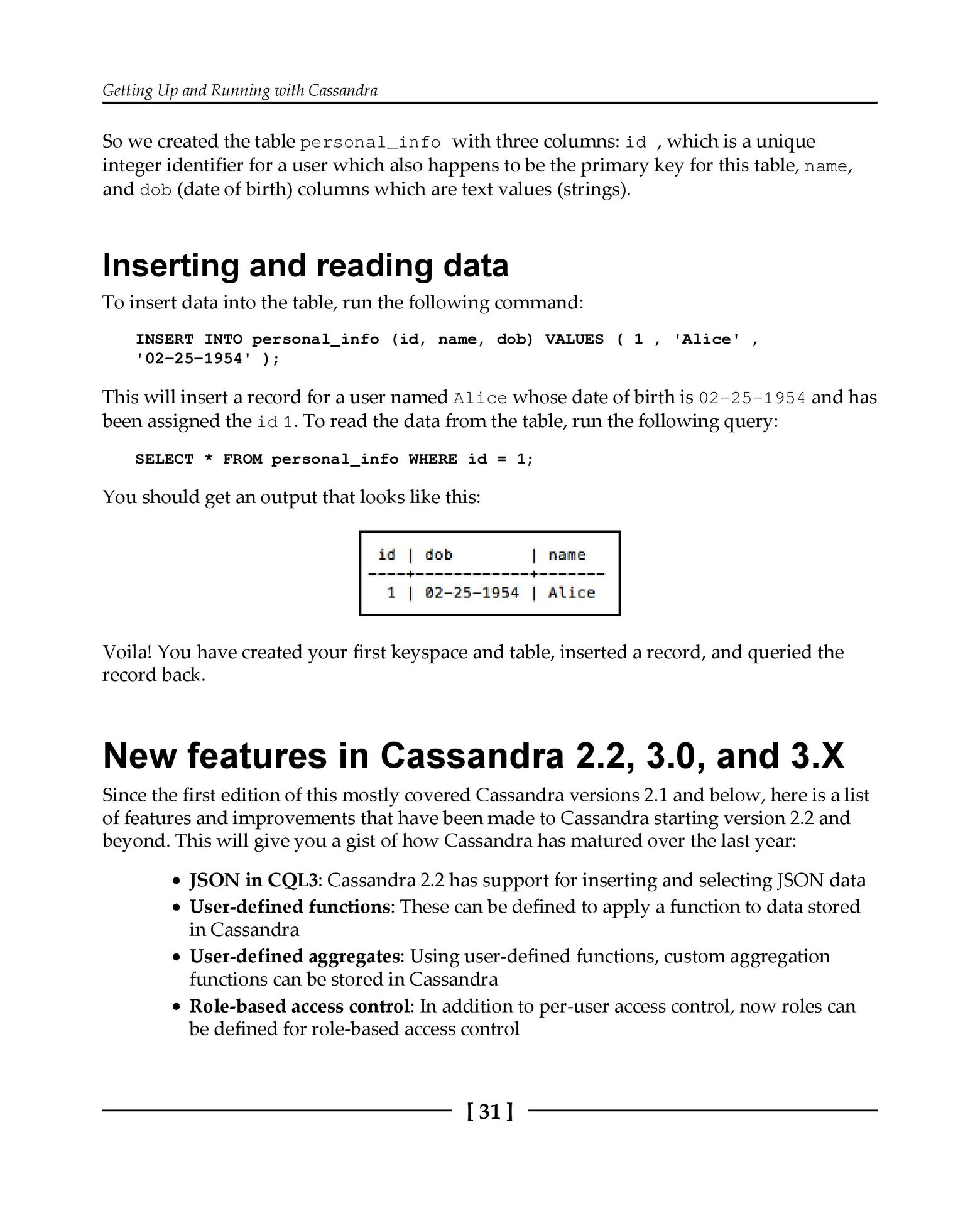Learning Apache Cassandra  Second Edition-preview-35