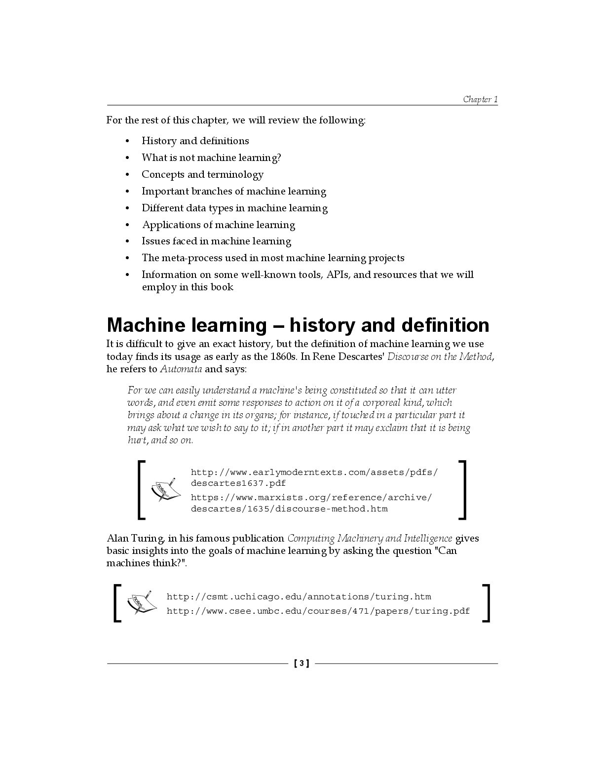Mastering Java Machine Learning-preview-14
