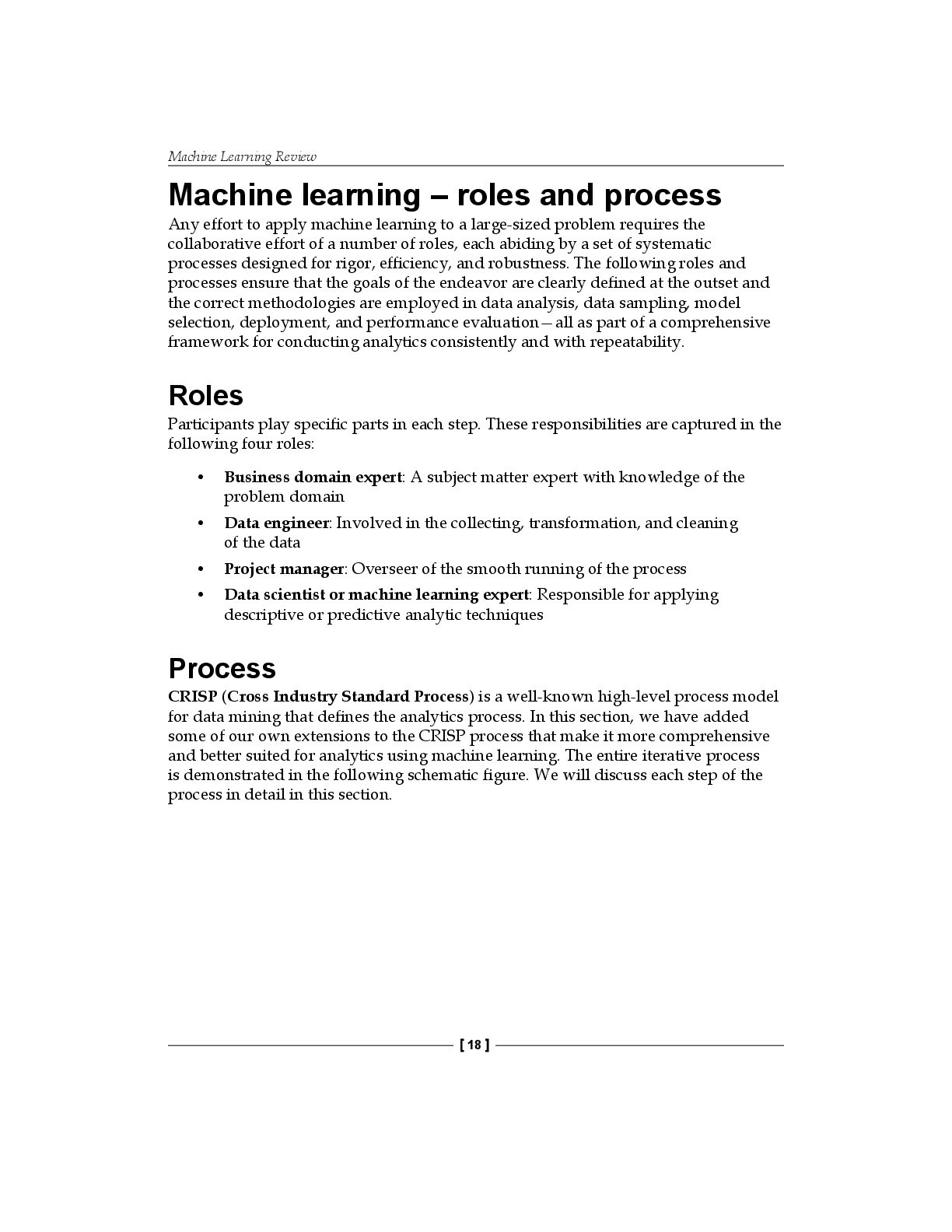 Mastering Java Machine Learning-preview-29