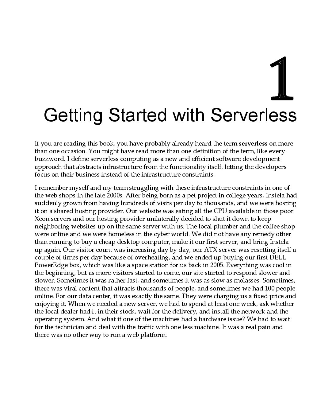 Building Serverless Architectures-preview-4