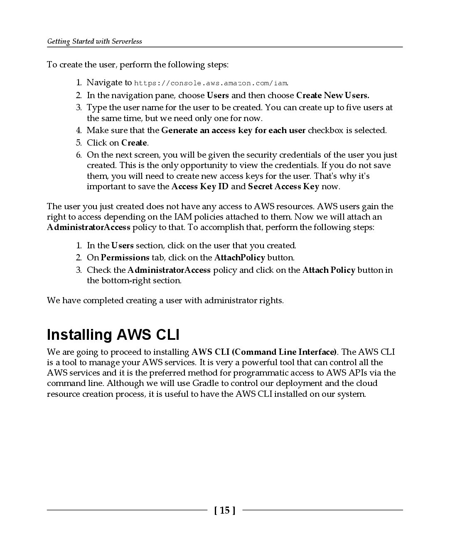 9781787129191 building serverless architectures 026