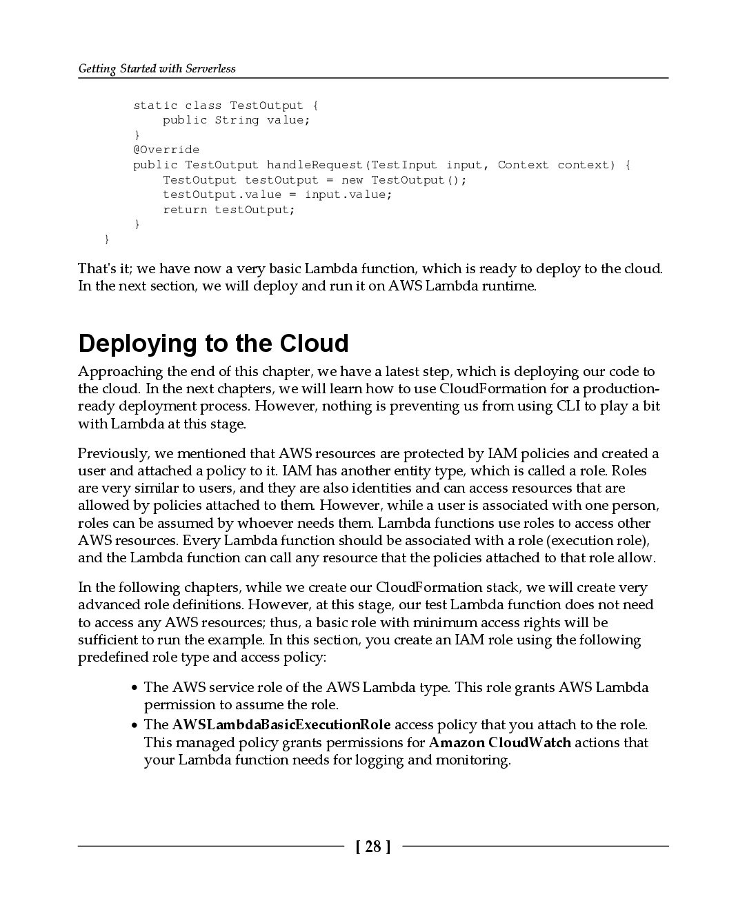 Building Serverless Architectures-preview-25