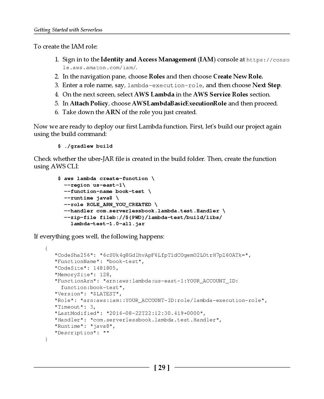 9781787129191 building serverless architectures 040