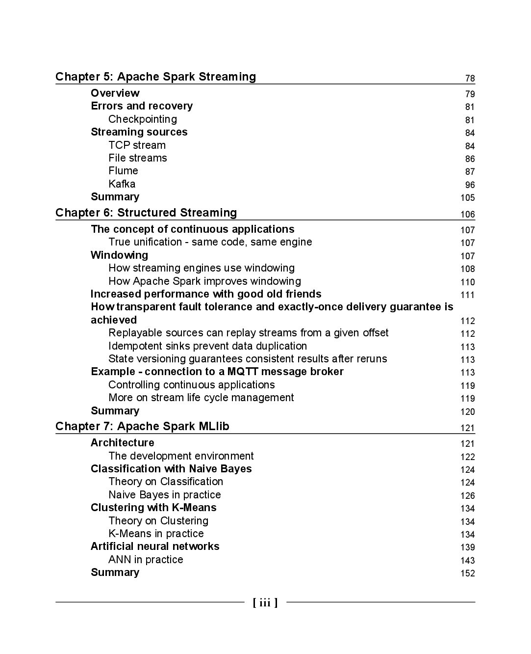 Mastering Apache Spark 2.x - Second Edition-preview-3
