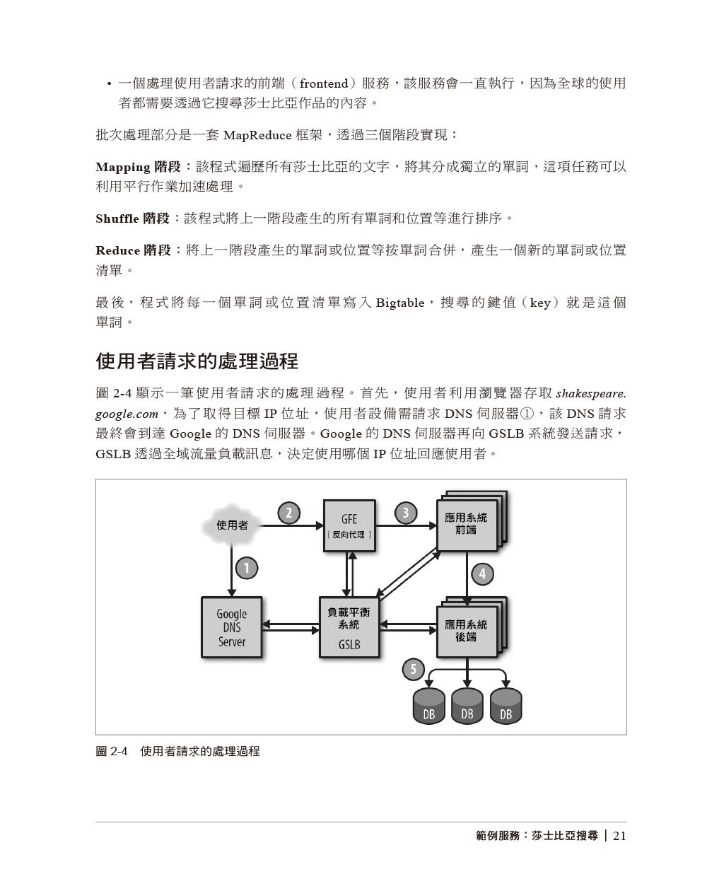 網站可靠性工程|Google的系統管理之道 (Site Reliability Engineering: How Google Runs Production Systems)(SRE)-preview-3