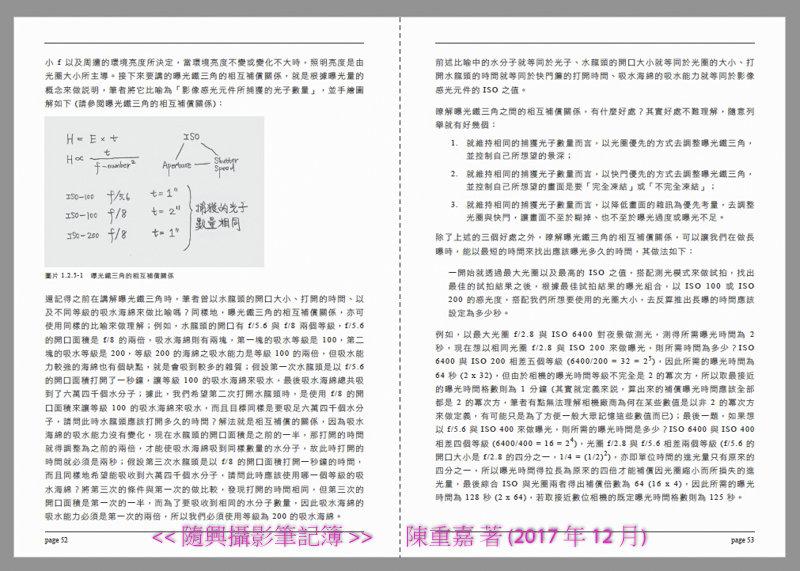 隨興攝影筆記簿-preview-12