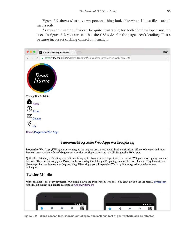 Progressive Web Apps-preview-4