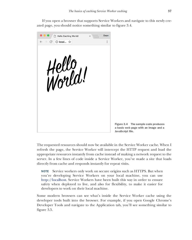 Progressive Web Apps-preview-8