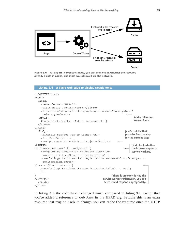 Progressive Web Apps-preview-10