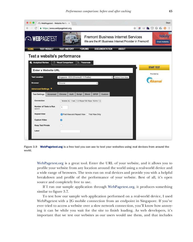 Progressive Web Apps-preview-16