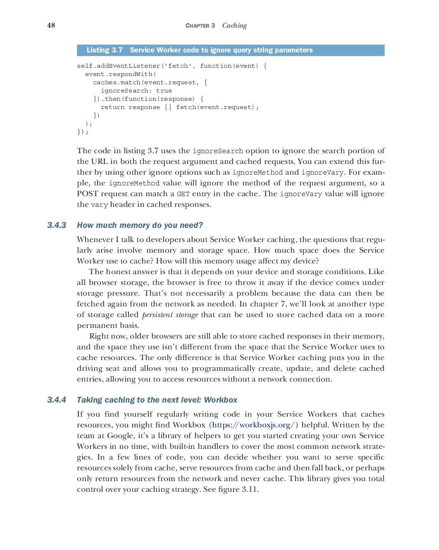 Progressive Web Apps-preview-19