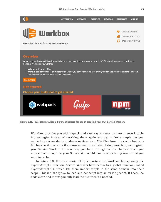 Progressive Web Apps-preview-20