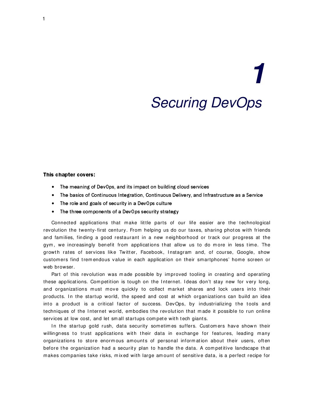 Securing DevOps: Safe services in the Cloud-preview-2