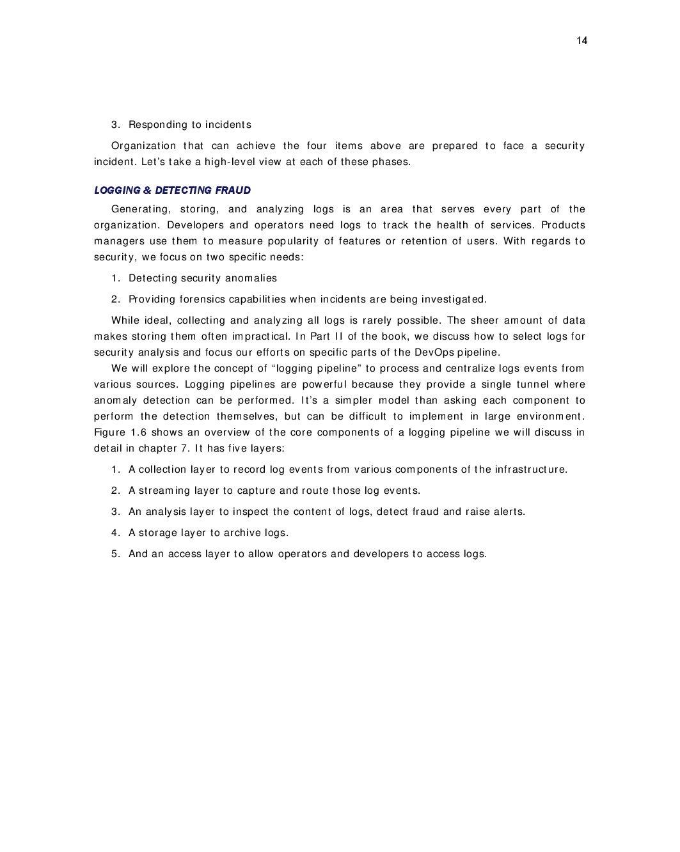 Vehent securingdevops meap ch1 v10 019