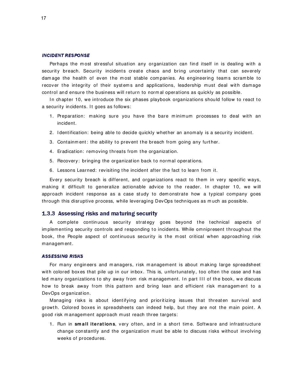 Vehent securingdevops meap ch1 v10 022