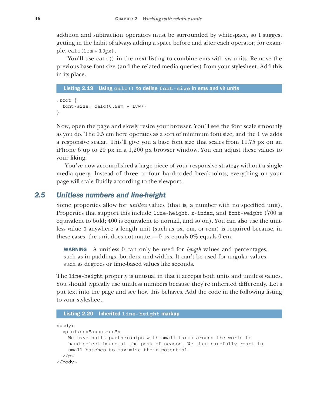 CSS in Depth-preview-22