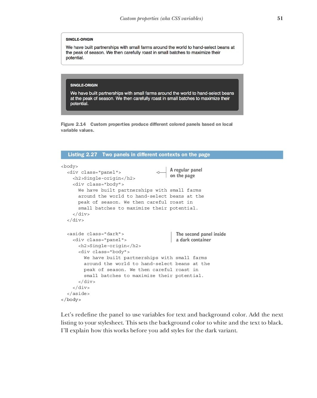 CSS in Depth-preview-27