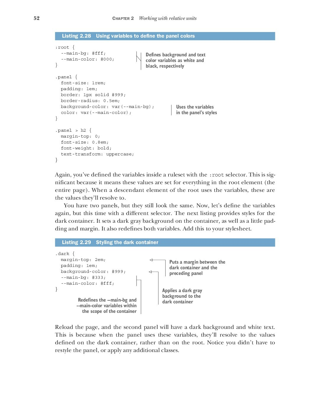 CSS in Depth-preview-28