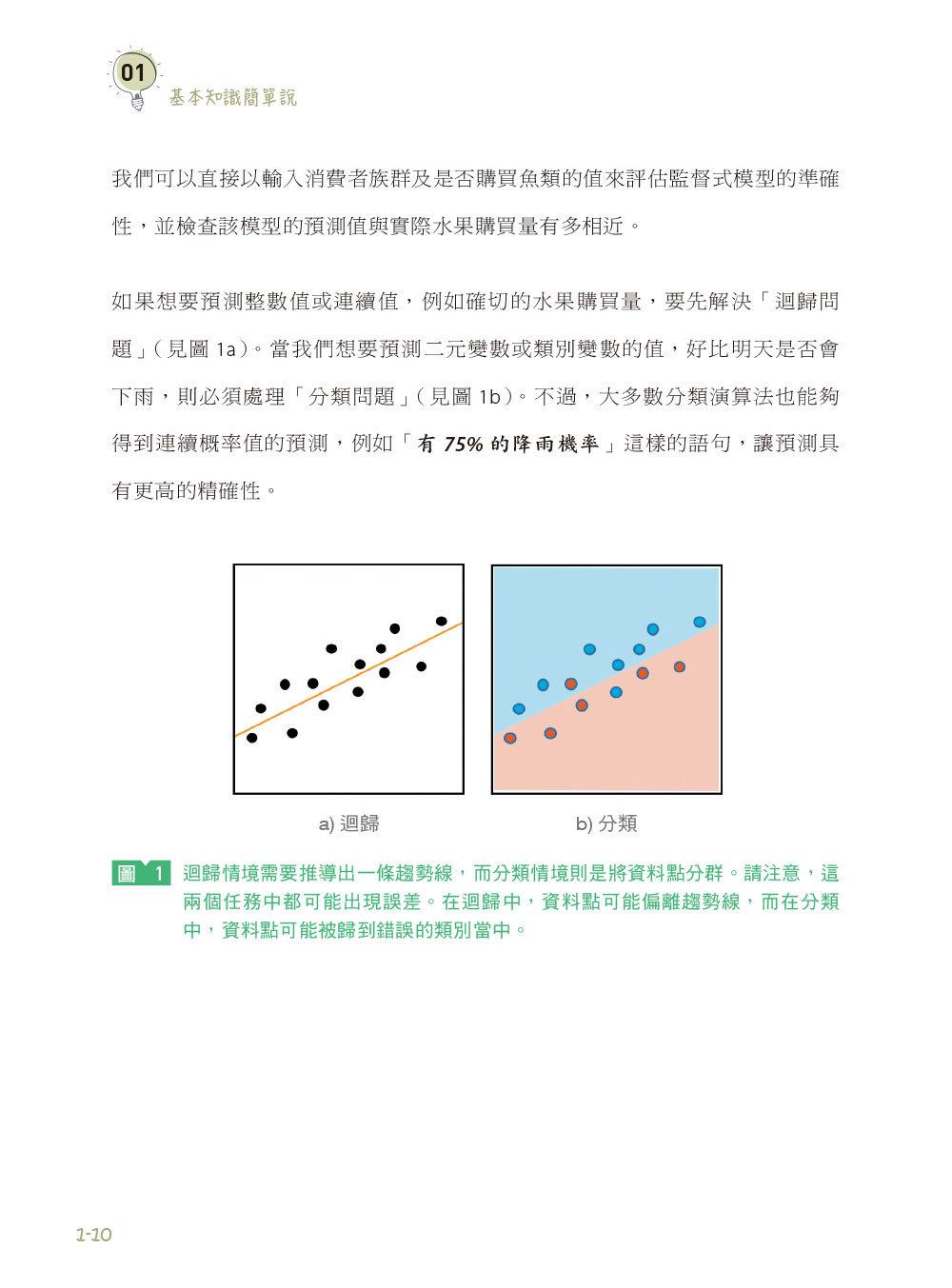 文科生也看得懂的資料科學-preview-3