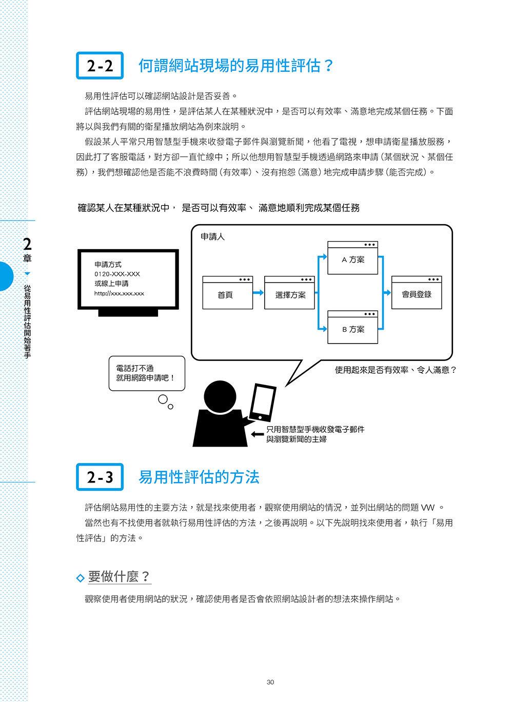 WEB 設計職人必修 UX Design 初學者學習手冊-preview-8