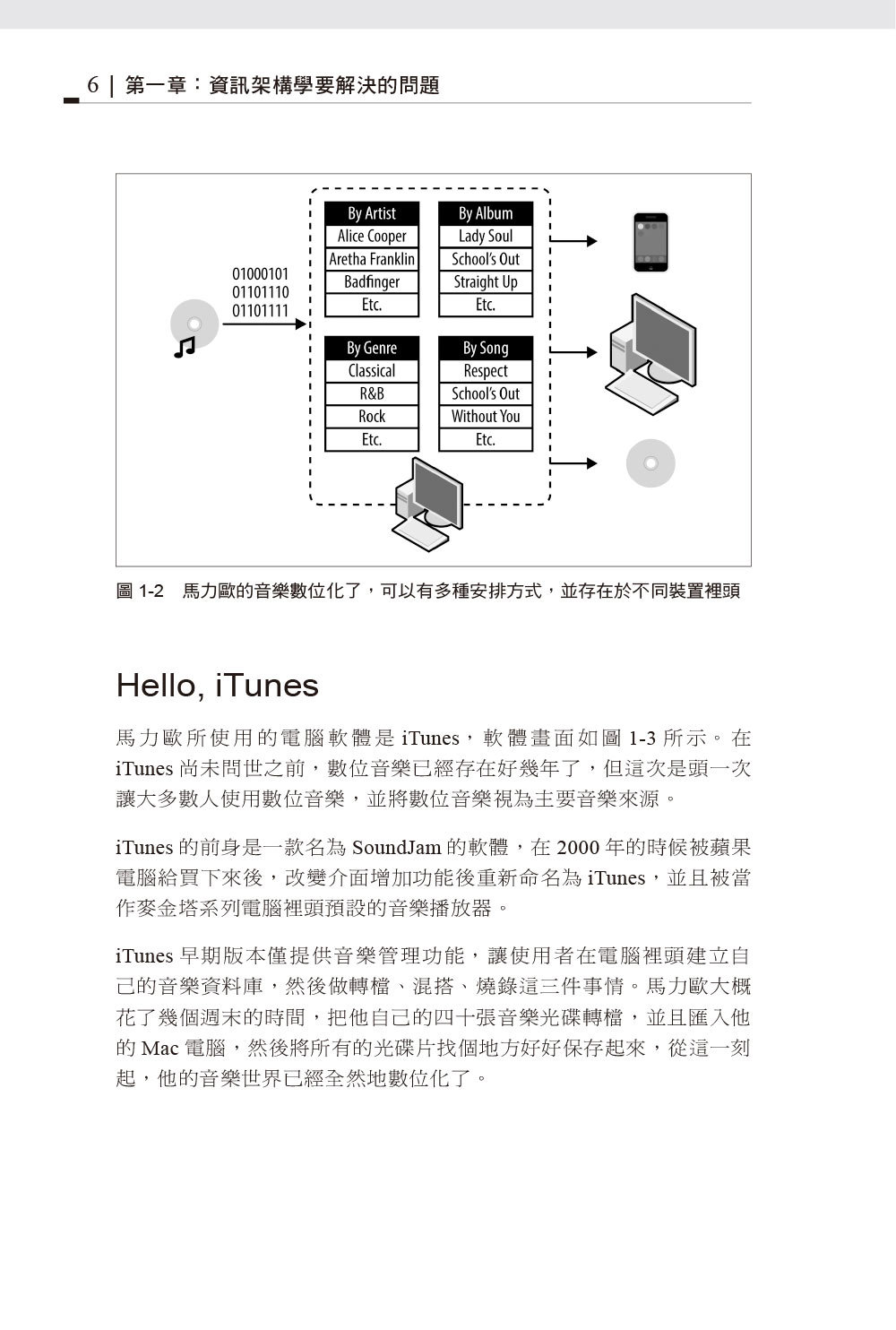 資訊架構學, 4/e (Information Architecture: For the Web and Beyond, 4/e)-preview-11