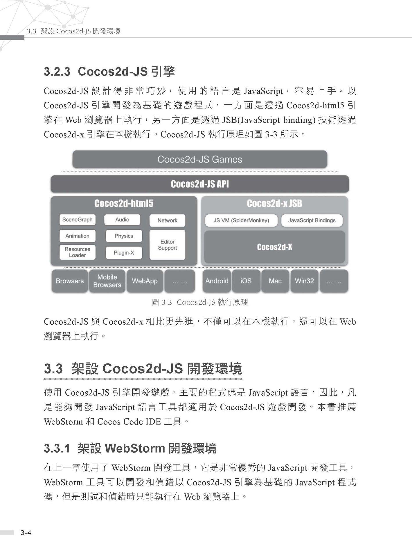 FB官方推薦跨平台遊戲引擎:Cocos2d-x 實際演練之JS篇-preview-7