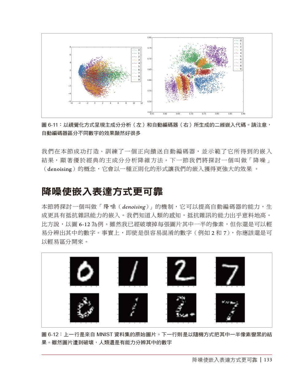 Deep Learning 深度學習基礎|設計下一代人工智慧演算法 (Fundamentals of Deep Learning: Designing Next-Generation Machine Intelligence Algorithms)-preview-11