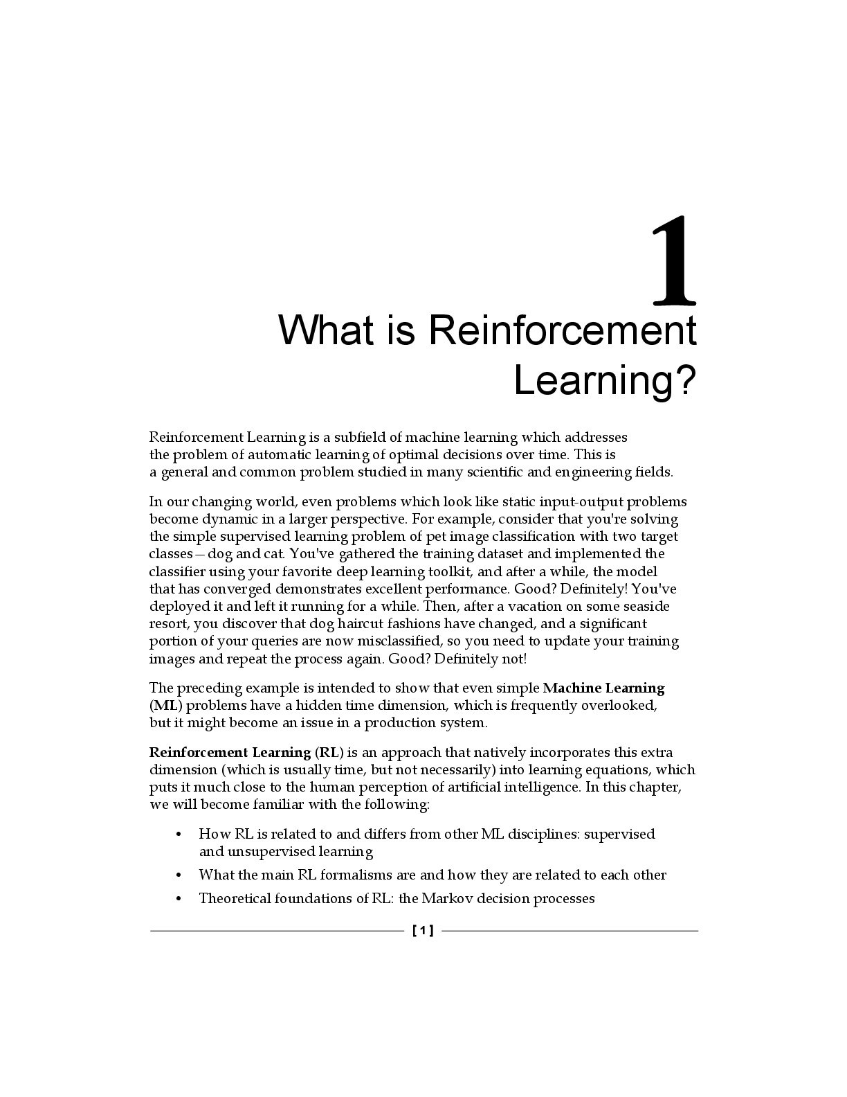 Deep Reinforcement Learning Hands-On-preview-16