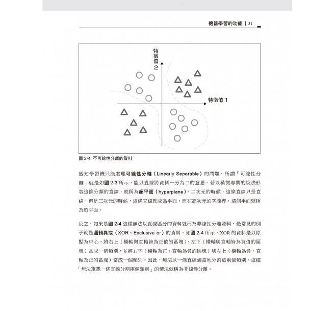 機器學習|工作現場的評估、導入與實作-preview-6