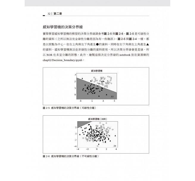 機器學習|工作現場的評估、導入與實作-preview-7