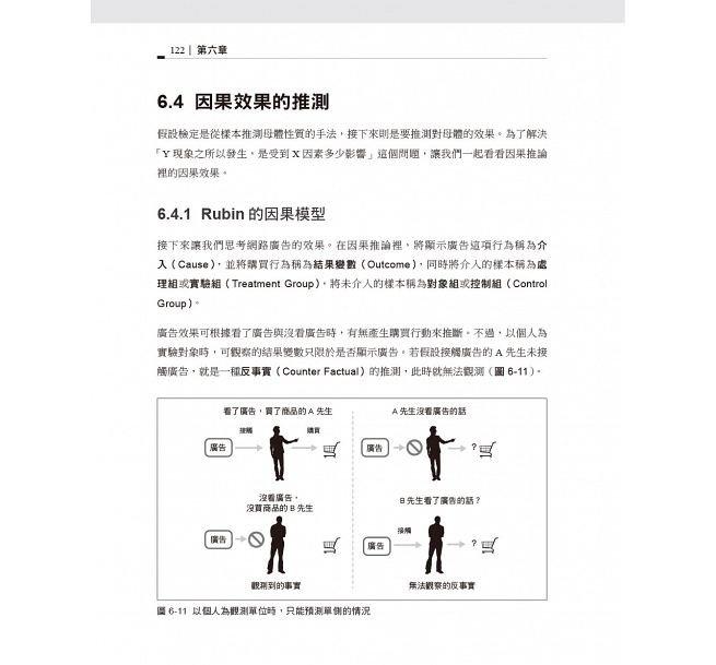機器學習|工作現場的評估、導入與實作-preview-10