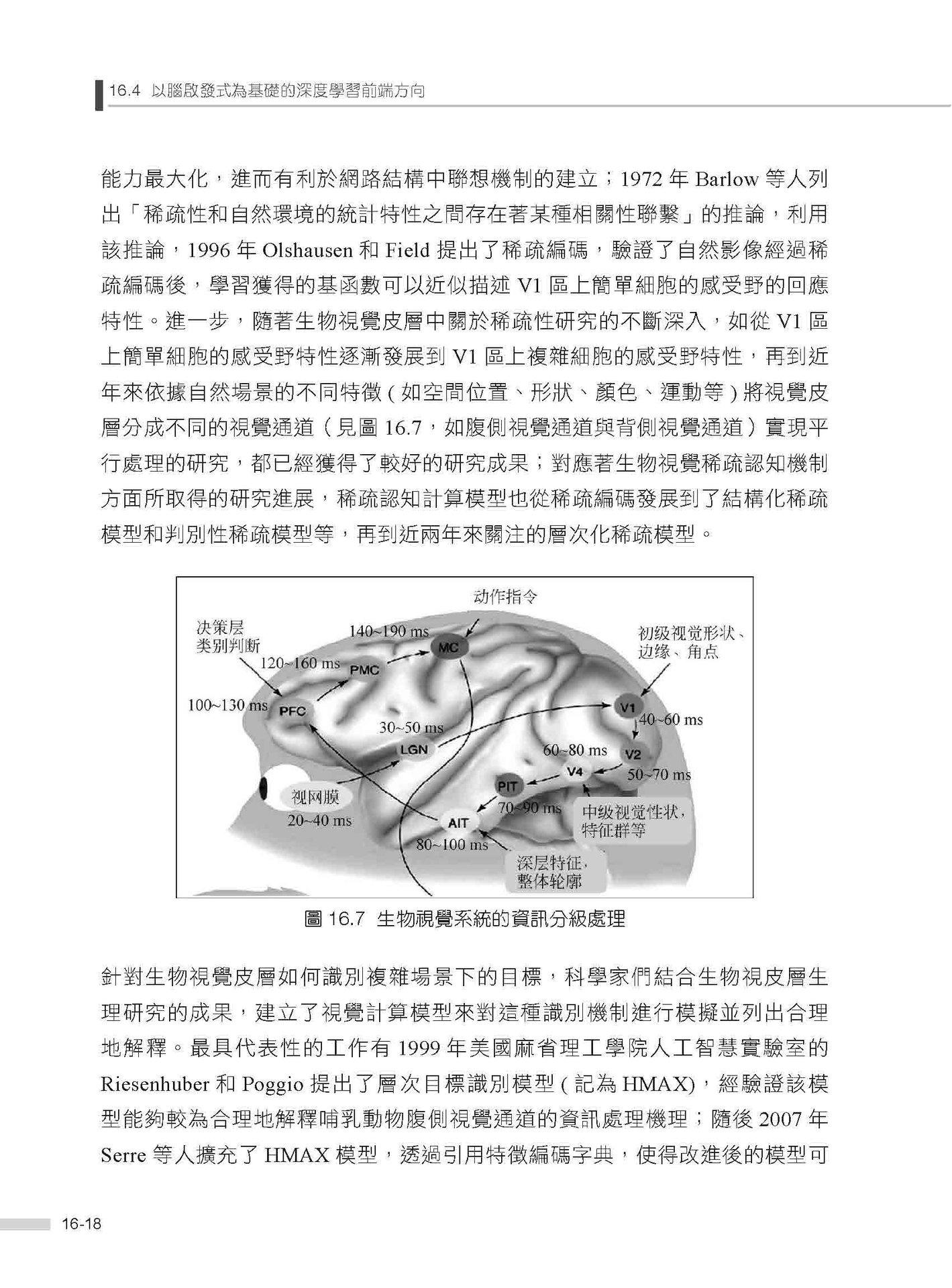 人工智慧高手書:深度學習之識別及最佳化-preview-13