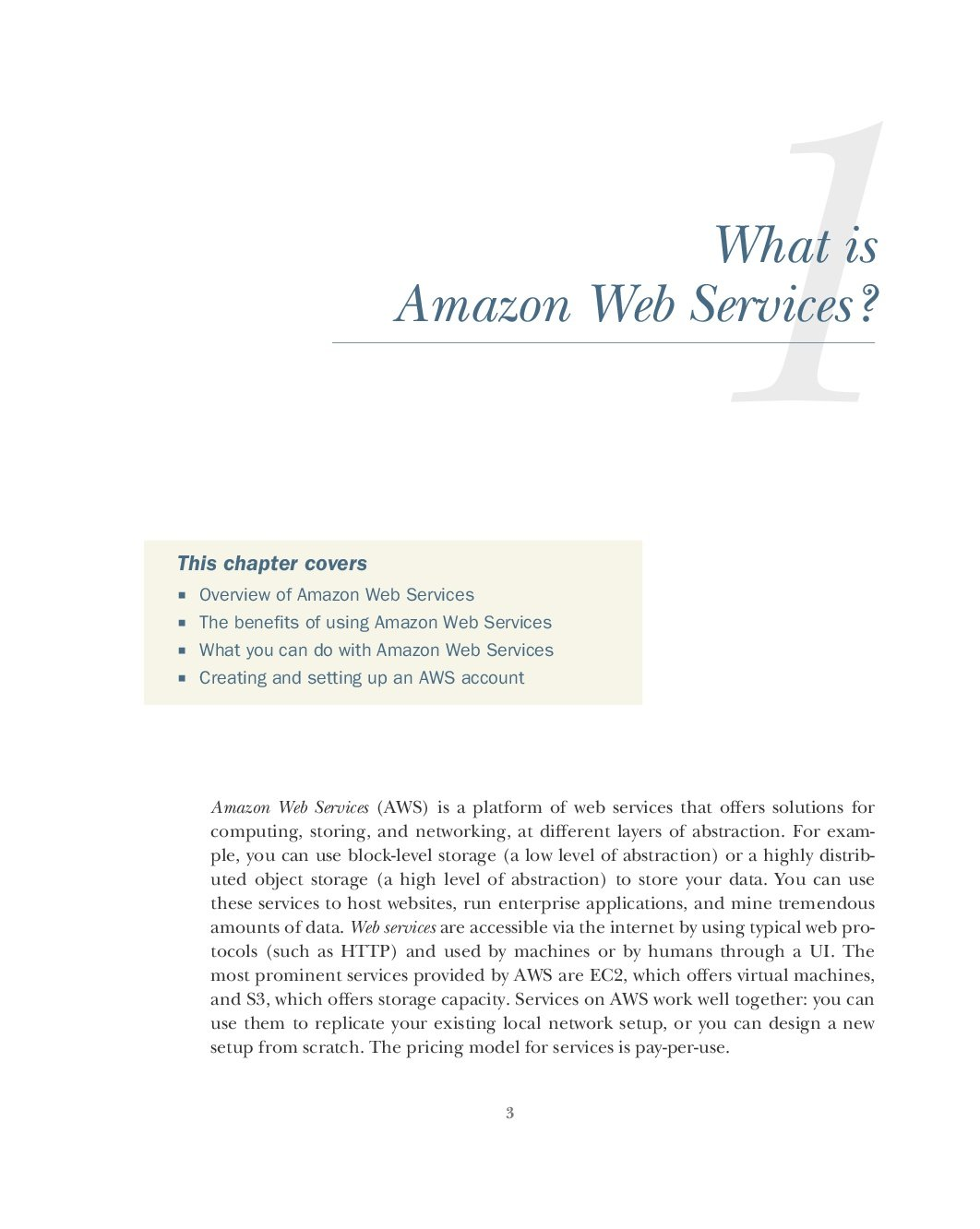 Amazon Web Services in Action-preview-5
