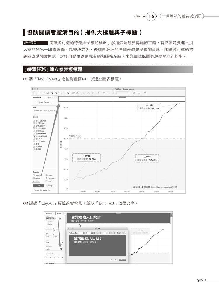 大數據專案經理的實戰心法:善用視覺化工具-preview-11