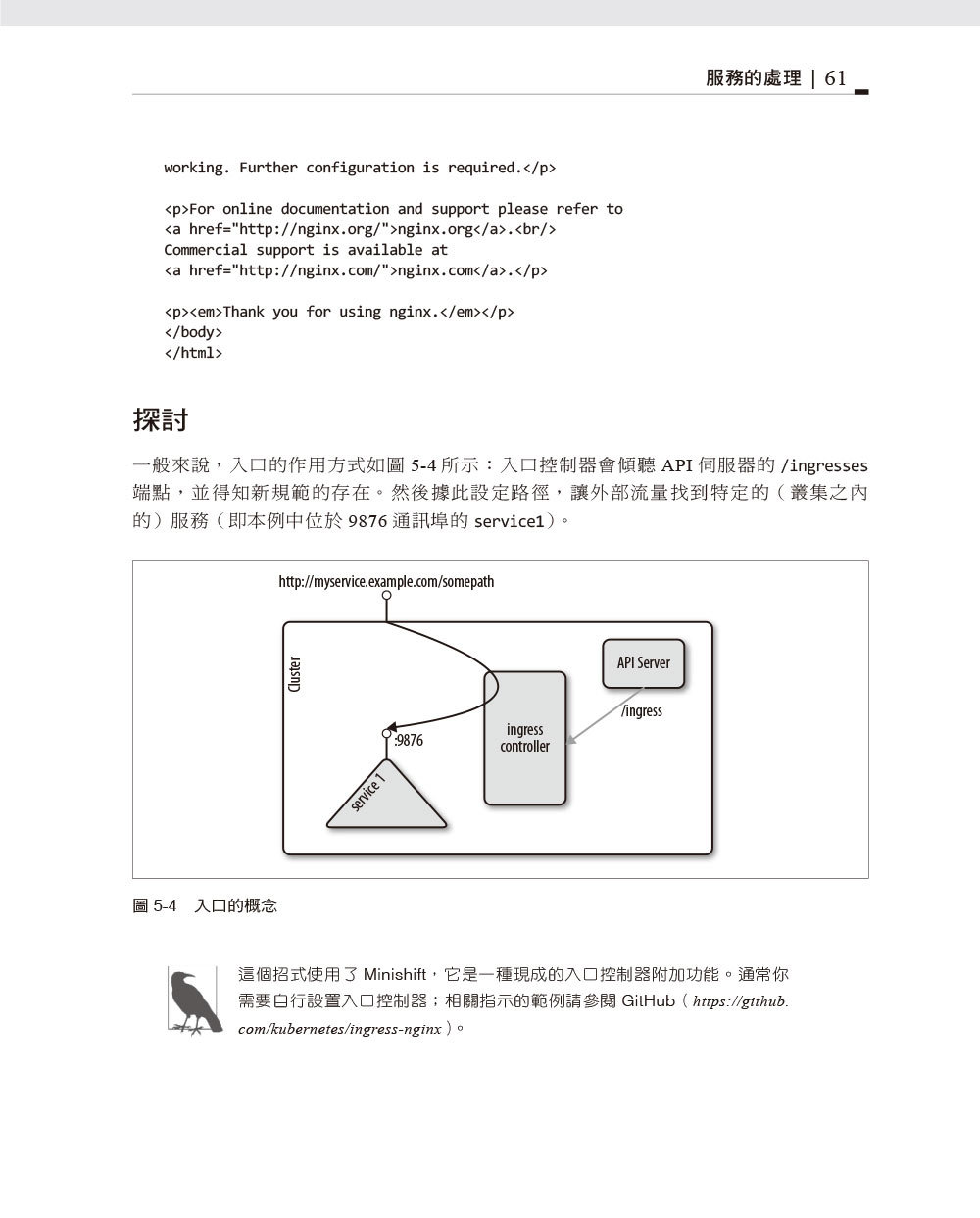 Kubernetes 錦囊妙計 (Kubernetes Cookbook : Building Cloud Native Applications)-preview-8