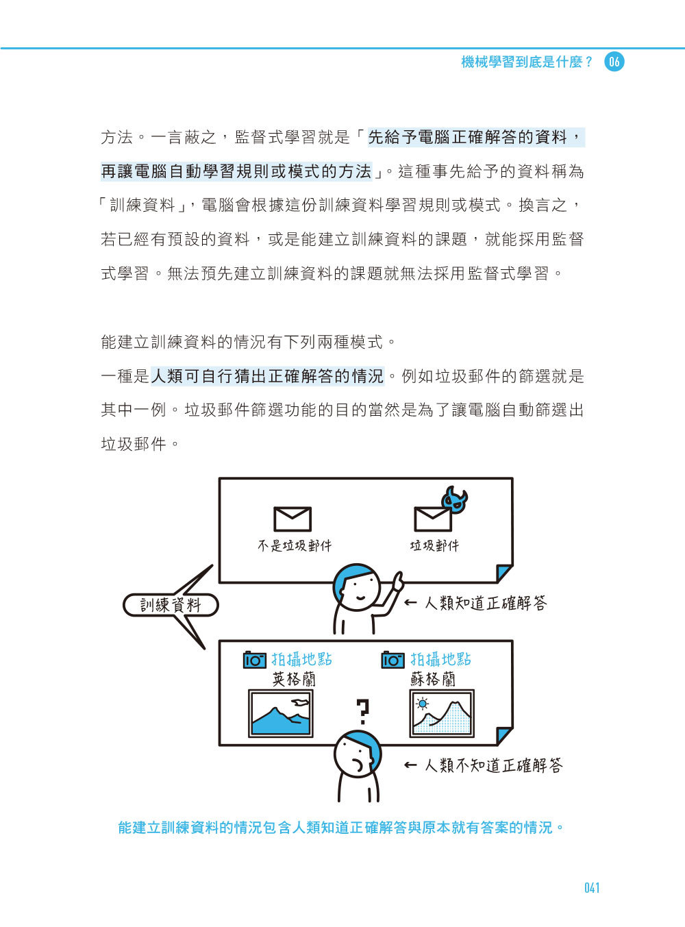 超圖解!認識 AI人工智慧的第一本書-preview-7