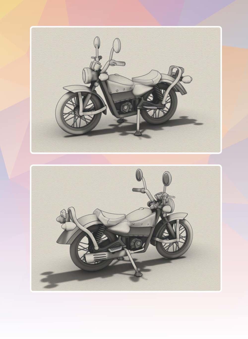 Rhinoceros 6 全攻略:自學設計與 3D建模寶典-preview-10