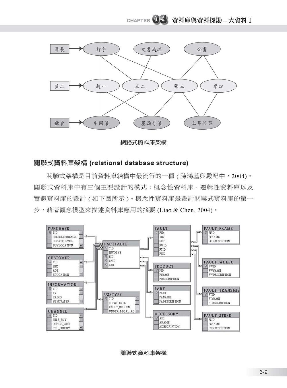 資料探勘:人工智慧與機器學習發展以 SPSS Modeler 為範例-preview-7