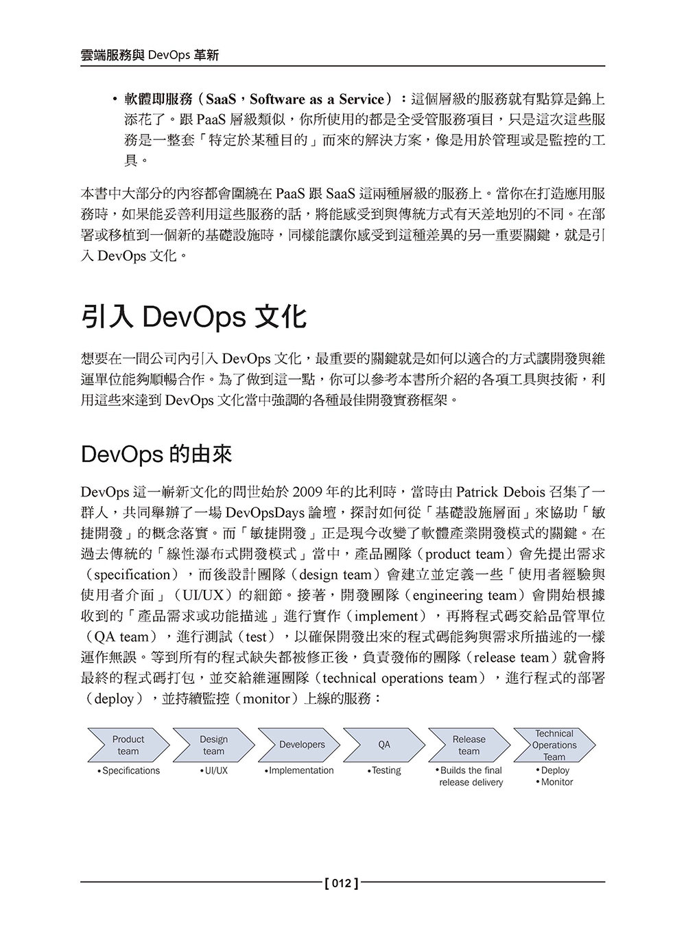 Effective DevOps:使用 AWS 快速入門 (Effective DevOps with AWS)-preview-7