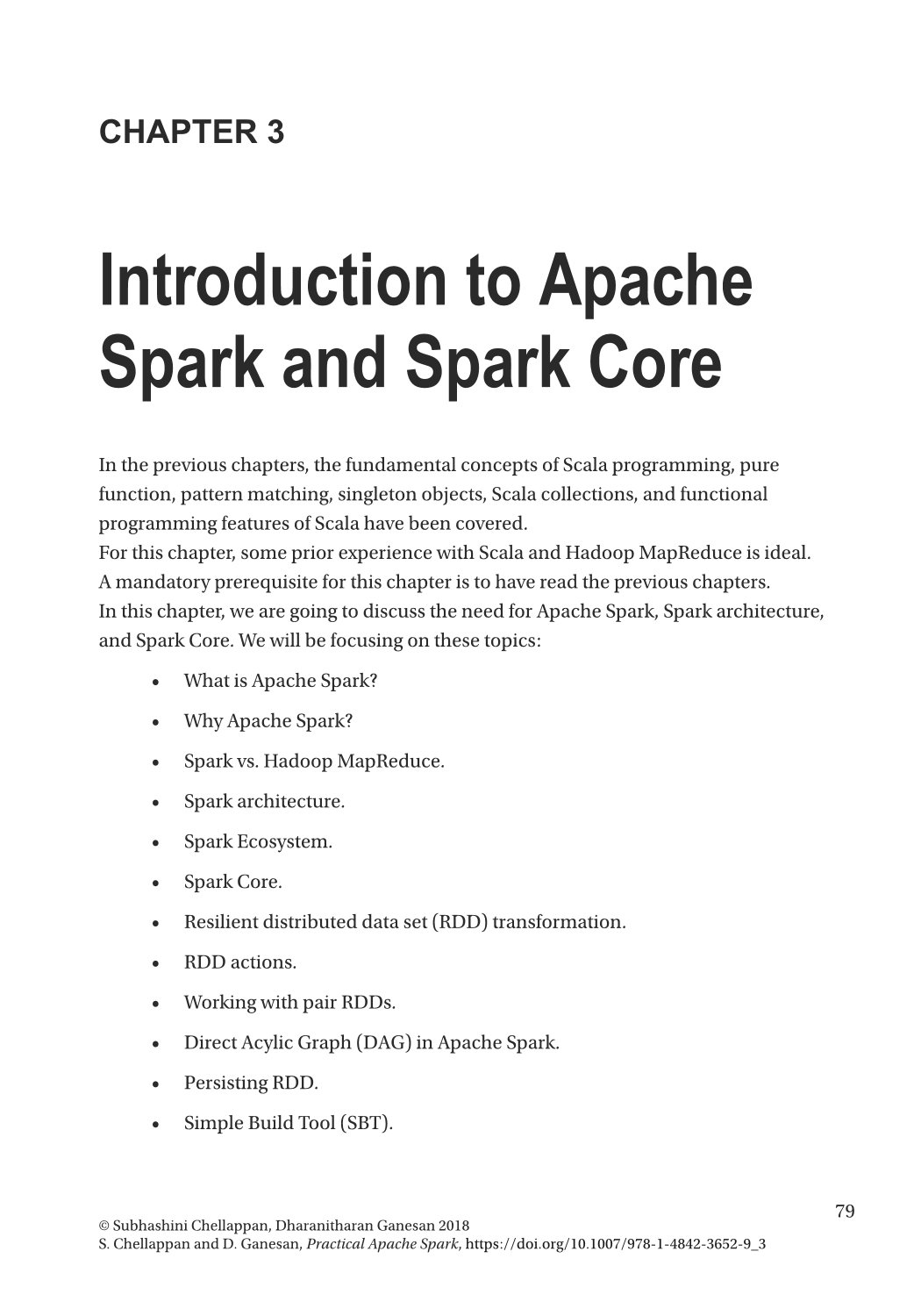 Practical Apache Spark: Using the Scala API-preview-3