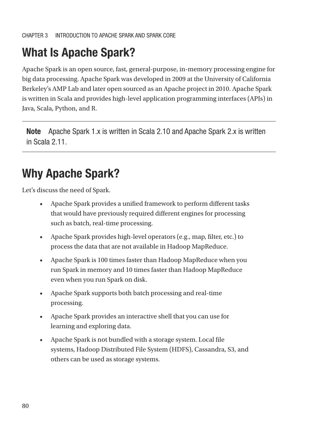 Practical Apache Spark: Using the Scala API-preview-7