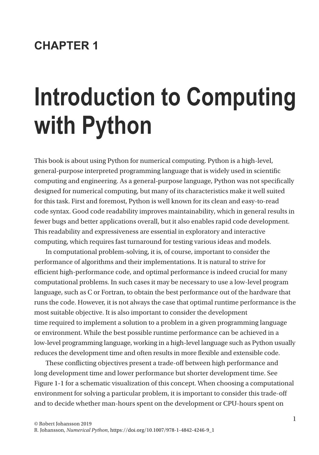 Numerical Python: Scientific Computing and Data Science Applications with Numpy, SciPy and Matplotlib-preview-3