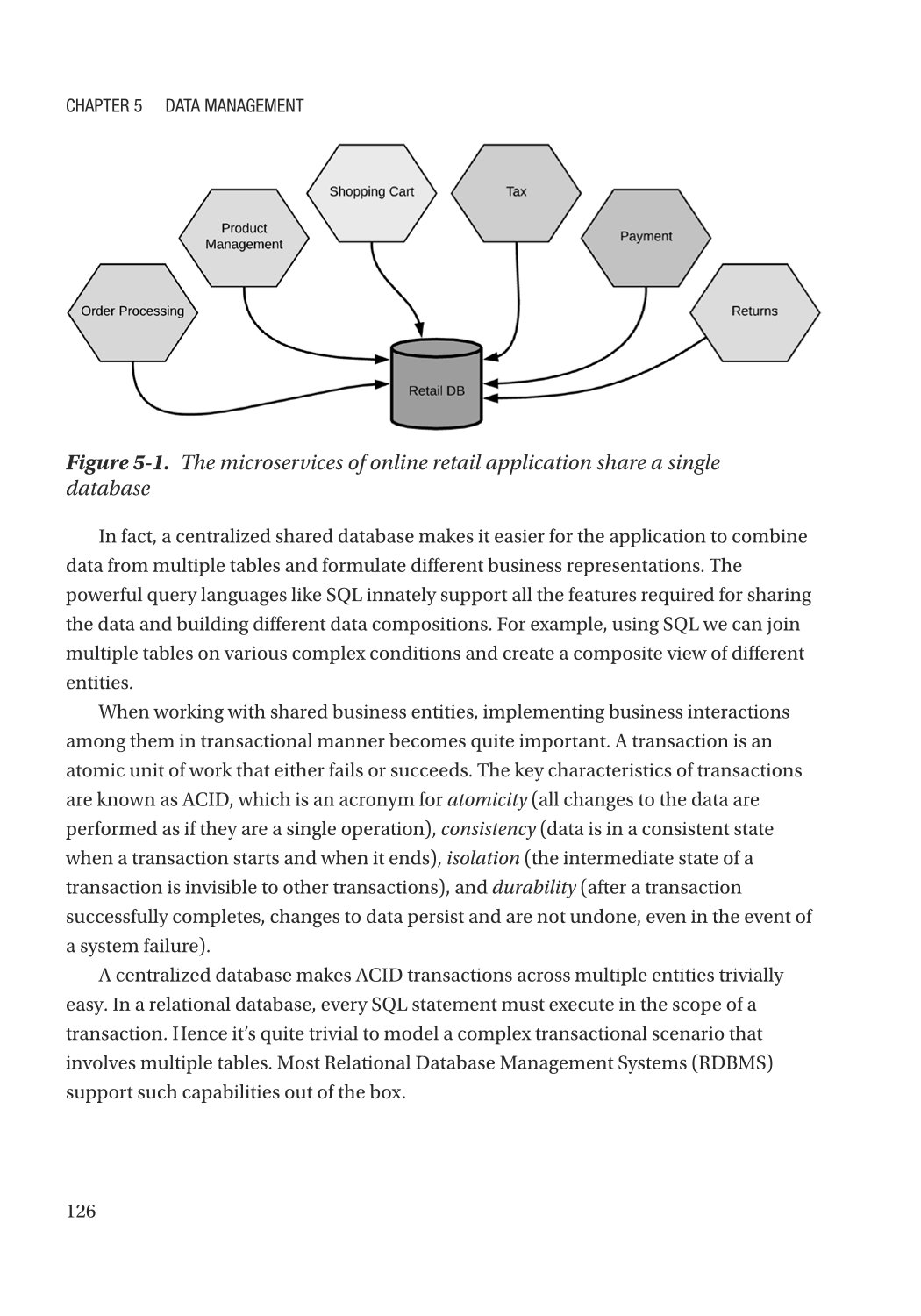 Microservices for the Enterprise: Designing, Developing, and Deploying-preview-11