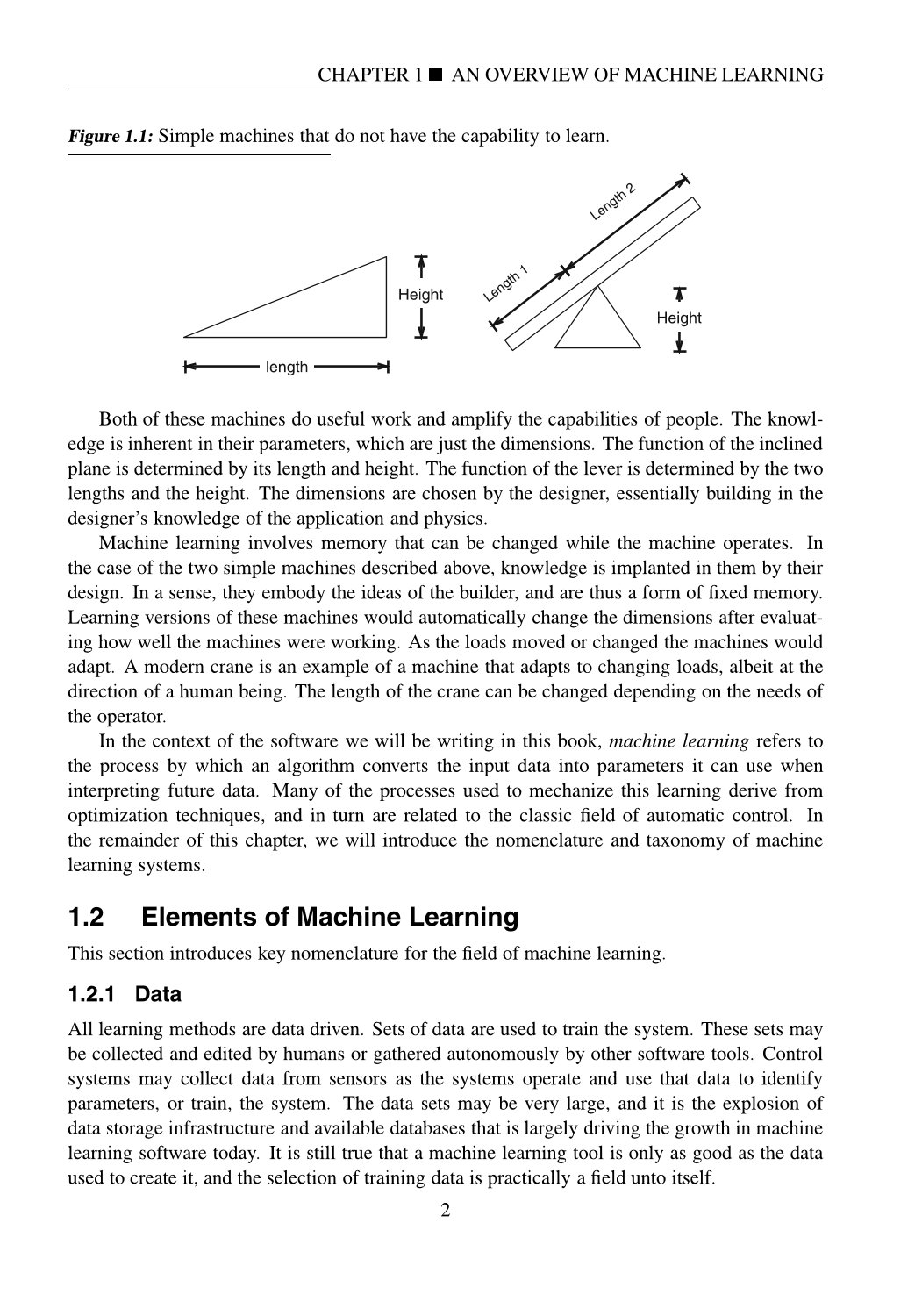 MATLAB Machine Learning Recipes: A Problem-Solution Approach, 2/e (Paperback)-preview-6