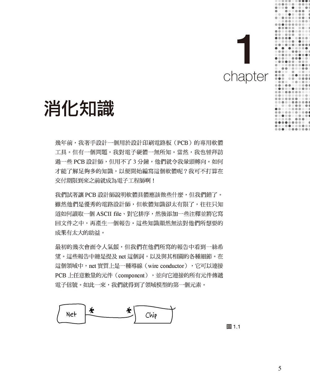 領域驅動設計:軟體核心複雜度的解決方法 (Domain-Driven Design: Tackling Complexity in the Heart of Software)-preview-3